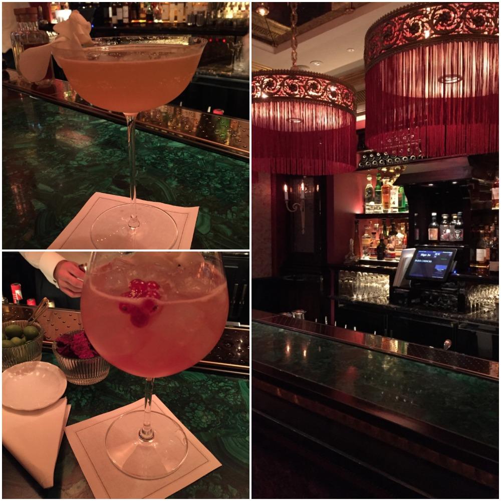 park-chinois-restaurant-london-cocktails-travel-highlife