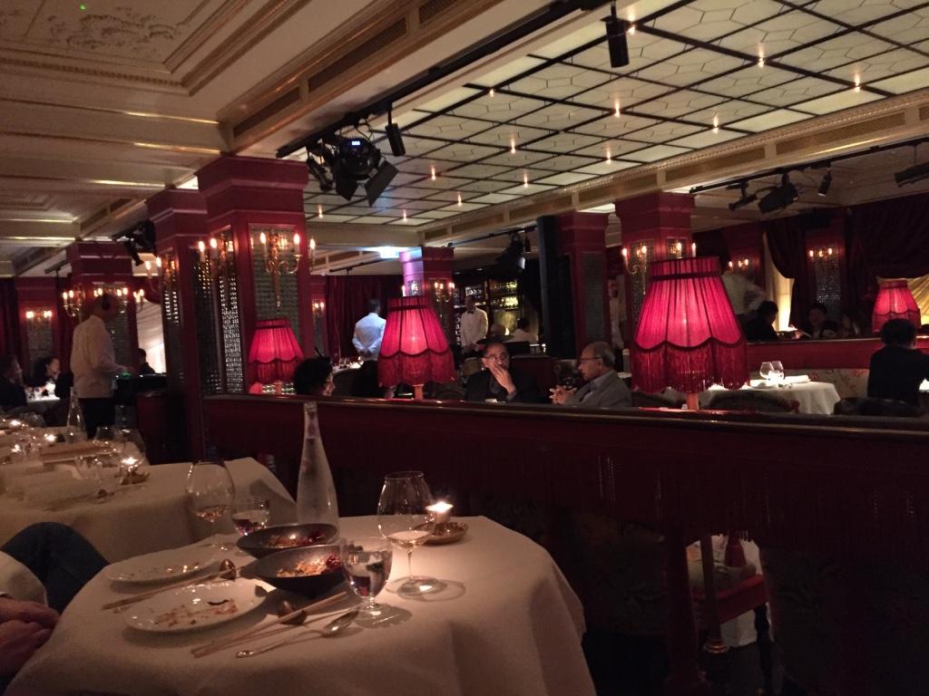 park-chinois-restaurant-london-dining-room-travel-highlife