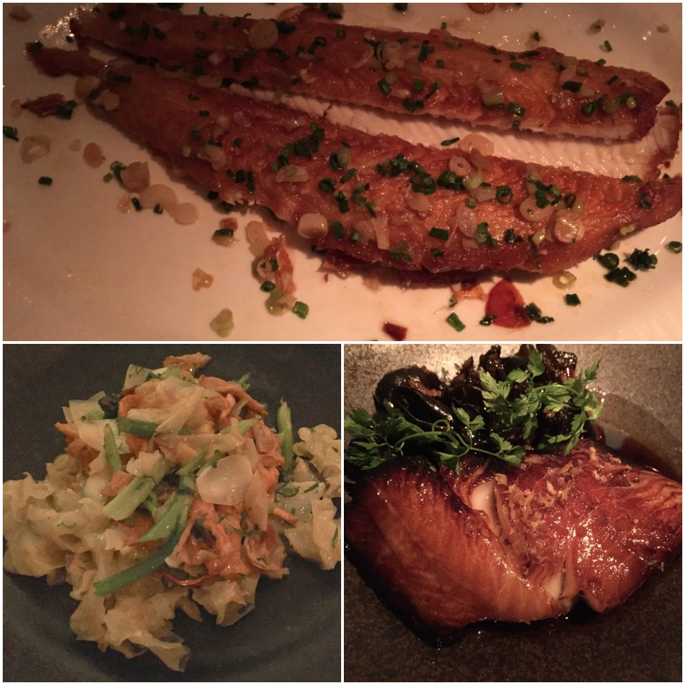 park-chinois-restaurant-london-meal-courses-travel-highlife