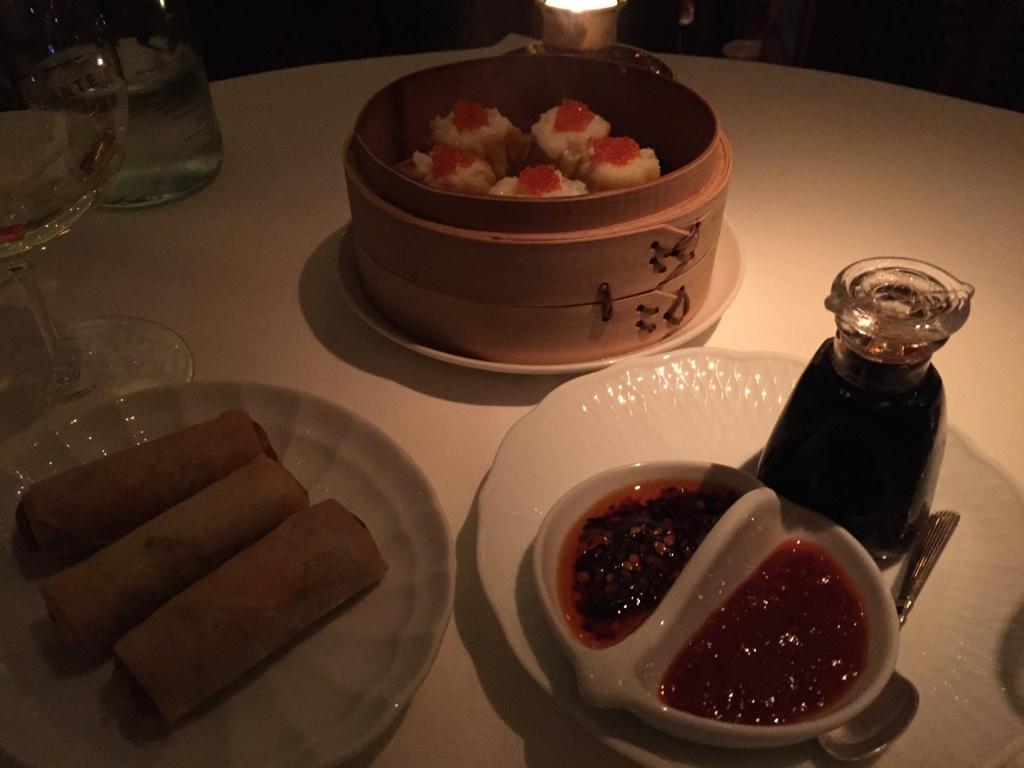 park-chinois-restaurant-london-starter-travel-highlife