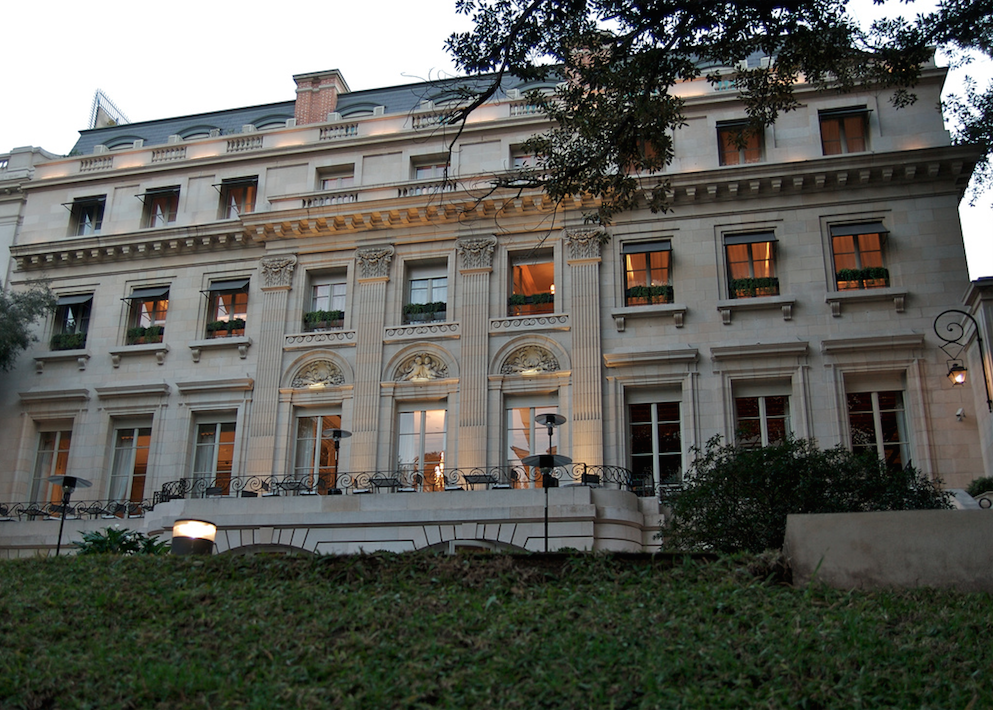 park-hyatt-palacio-duhau-hotel-buenos-aires-mansion-travel-highlife
