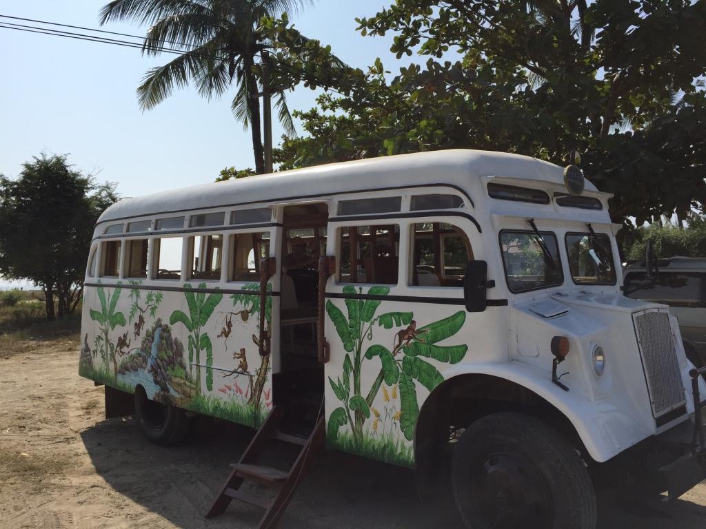 sandoway-resort-ngapali-beach-myanmar-airport-transfer-travel-highlife