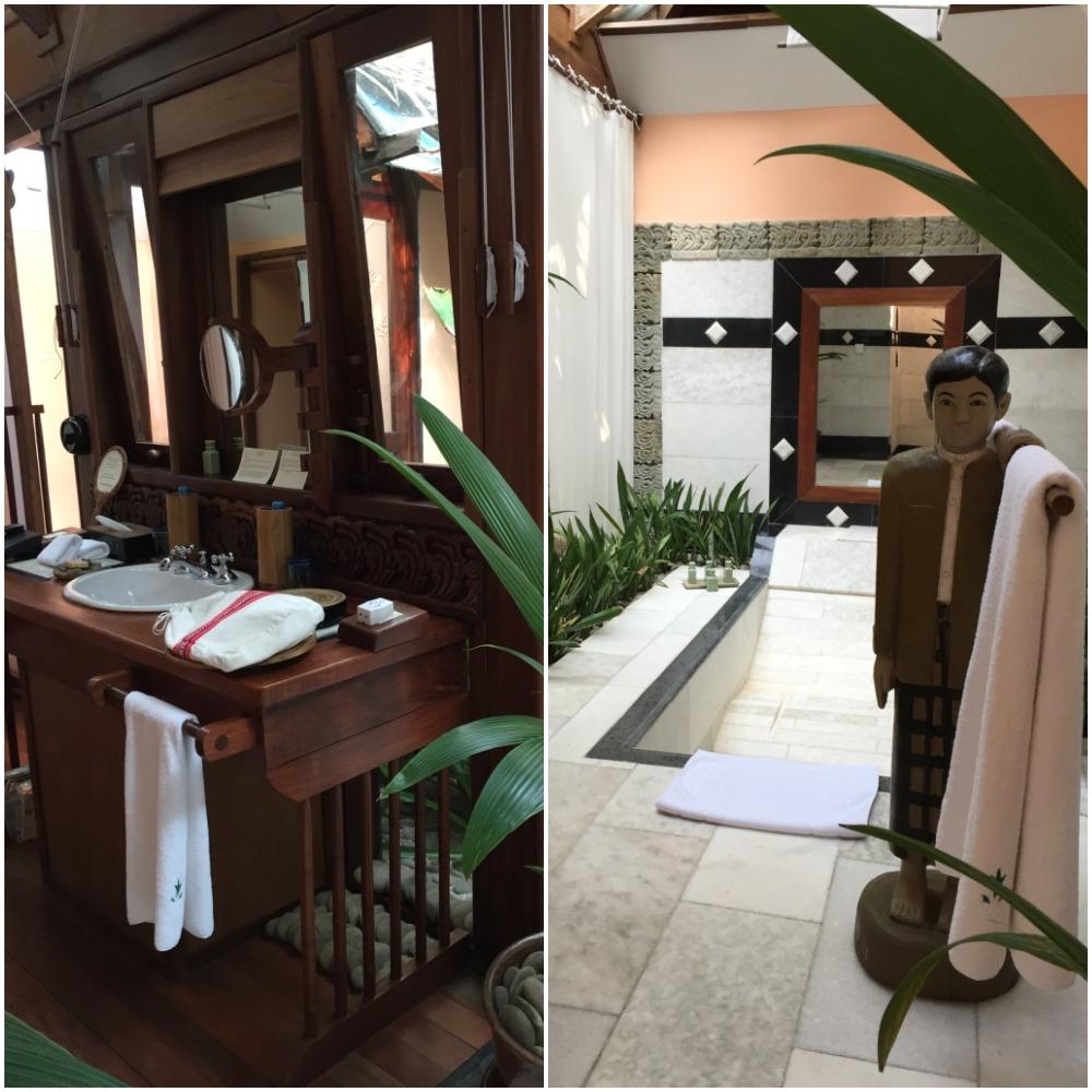 sandoway-resort-ngapali-beach-myanmar-bathtub-travel-highlife