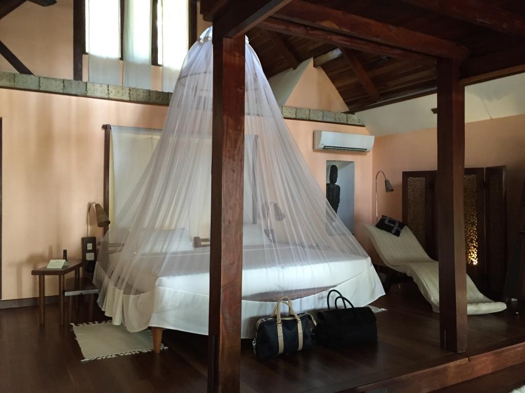 sandoway-resort-ngapali-beach-myanmar-bedroom-travel-highlife