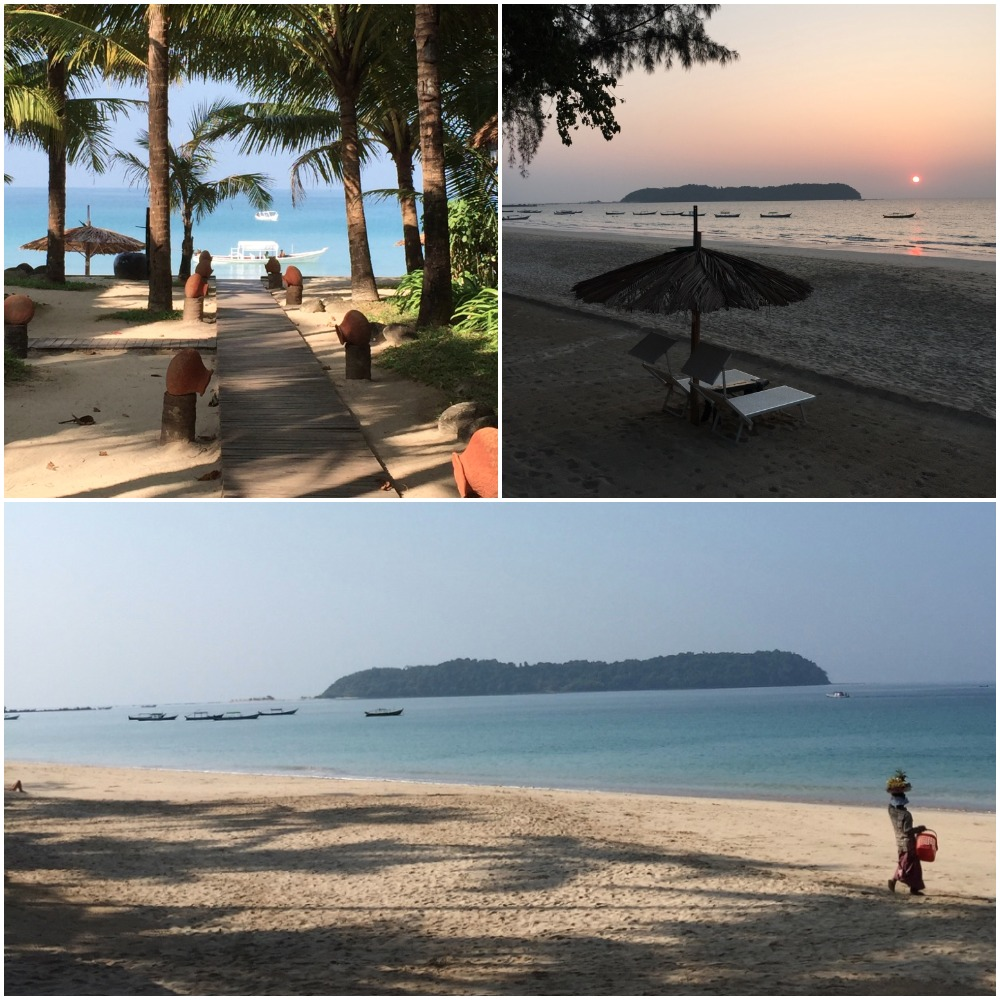sandoway-resort-ngapali-beach-myanmar-resort-gardens-travel-highlife