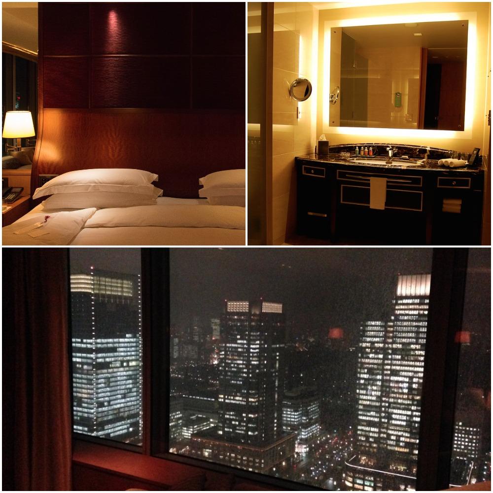 shangri-la-tokyo-hotel-premier-room-interior-travel-highlife