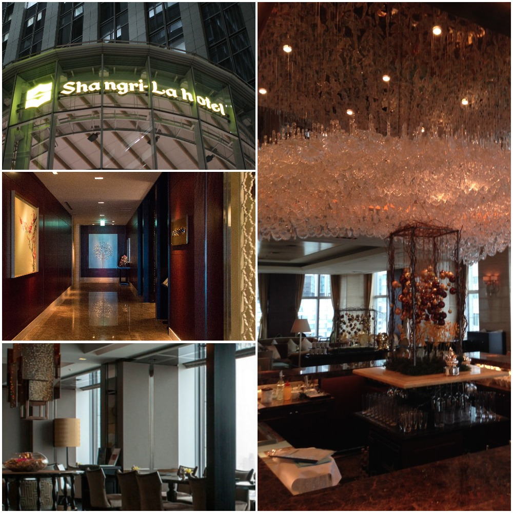 shangri-la-tokyo-hotel-public-spaces-travel-highlife