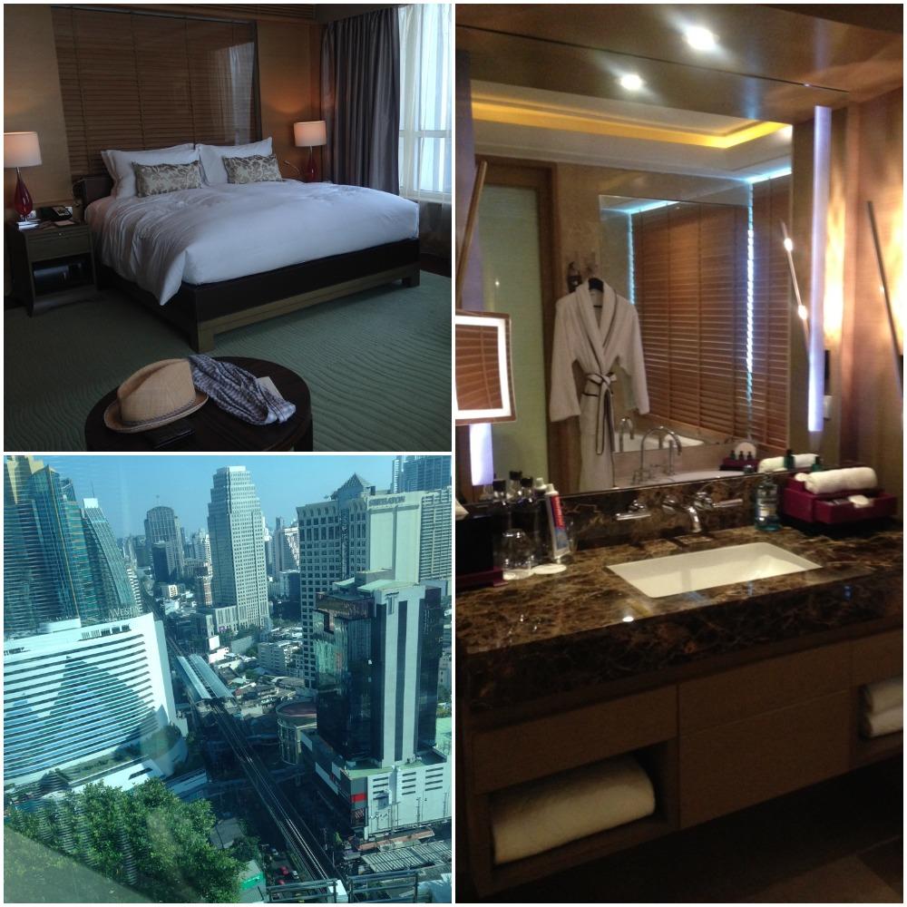 sofitel-sukhumvit-hotel-bangkok-guestroom-travel-highlife
