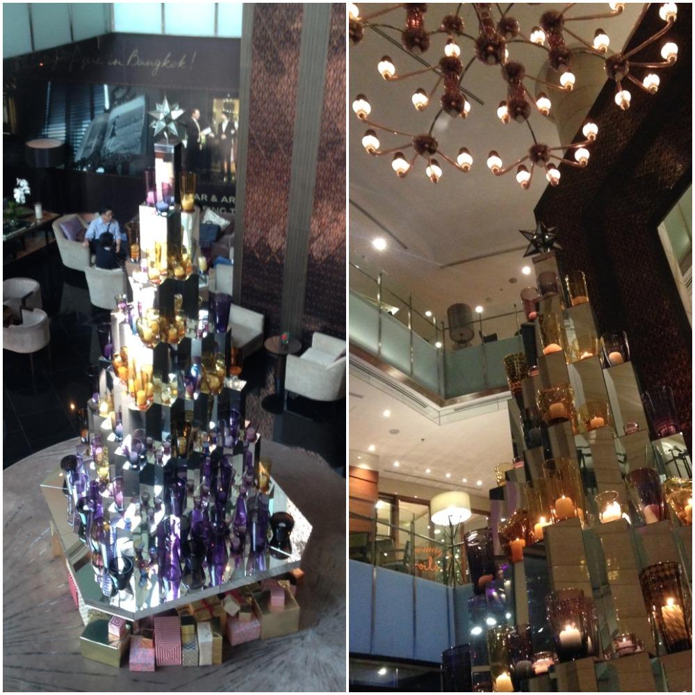 sofitel-sukhumvit-hotel-bangkok-interiors-travel-highlife