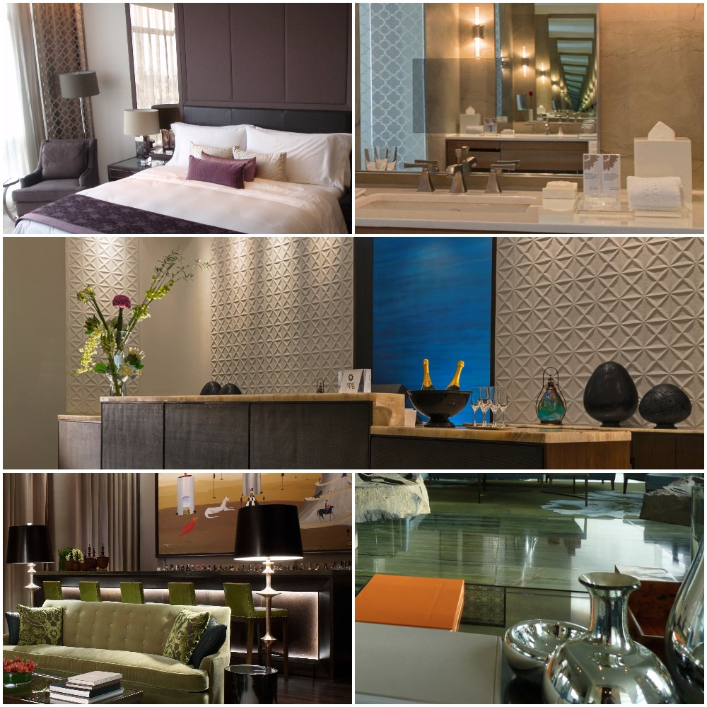 st-regis-hotel-mexico-city-hotel-interior-travel-highlife