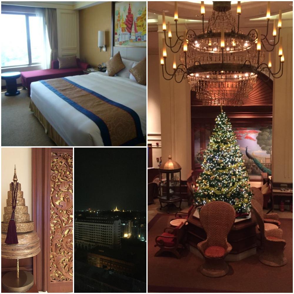 sule-shangri-la-hotel-yangon-myanmar-interior-travel-highlife