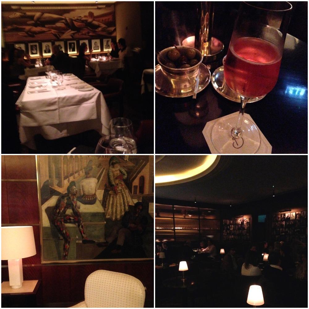 the-colony-grill-restaurant-london-bar-travel-highlife