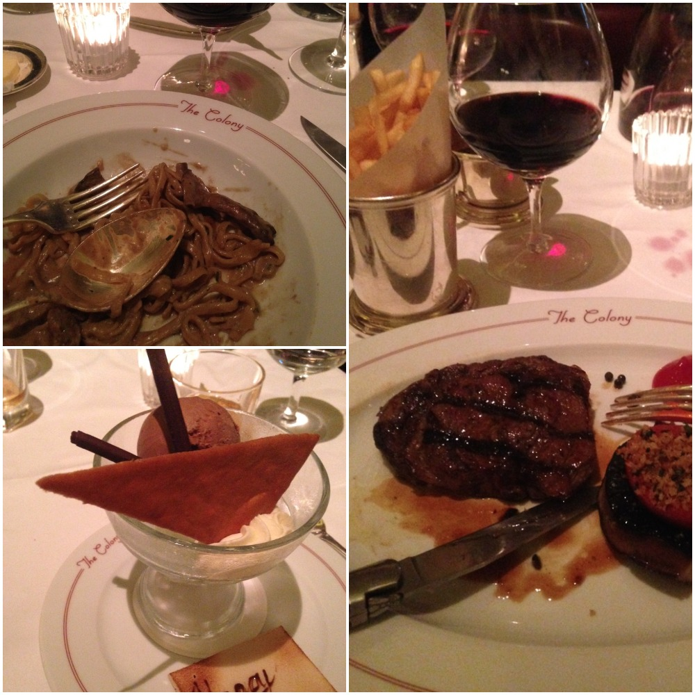 the-colony-grill-restaurant-london-food-travel-highlife