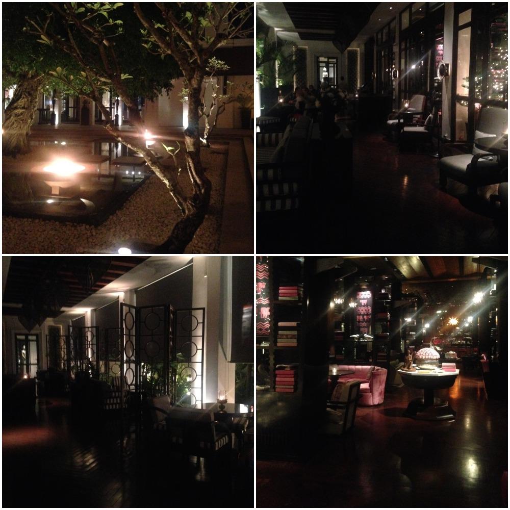 the-dining-room-restaurant-at-park-hyatt-siem-reap-interiors-travel-highlife