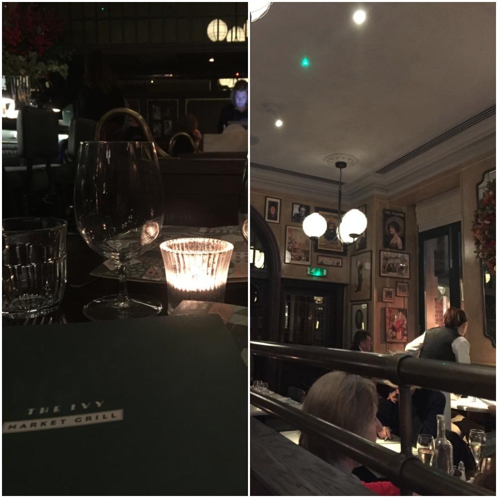 the-ivy-grill-restaurant-london-menu-travel-highlife