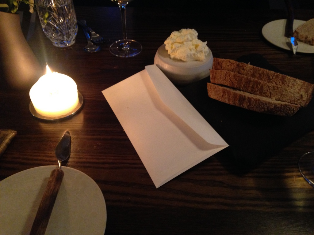 the-standard-restaurant-copenhagen-bread-travel-highlife