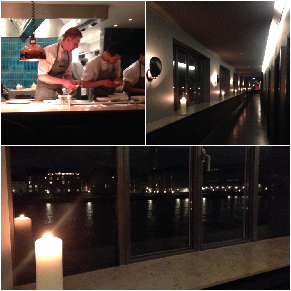 the-standard-restaurant-copenhagen-interiors-travel-highlife
