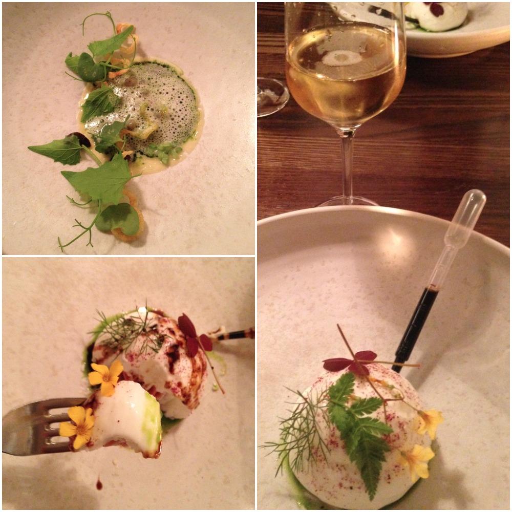 the-standard-restaurant-copenhagen-tasting-menu-travel-highlife