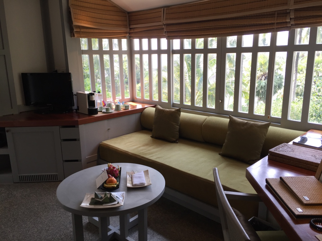 the-surin-resort-hotel-phuket-cottage-sitting-area-travel-highlife