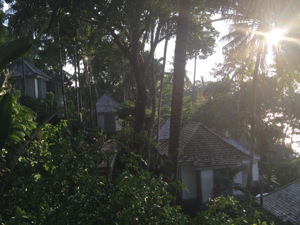 the-surin-resort-hotel-phuket-hillside-cottage-sunset-travel-highlife