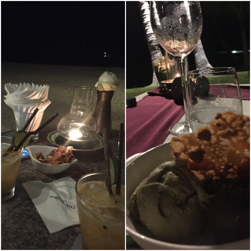 the-surin-resort-hotel-phuket-outdoor-dining-travel-highlife