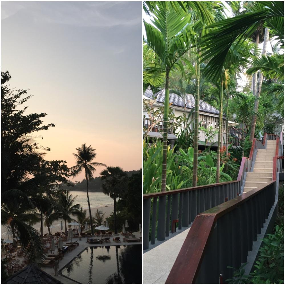 the-surin-resort-hotel-phuket-walkway-travel-highlife