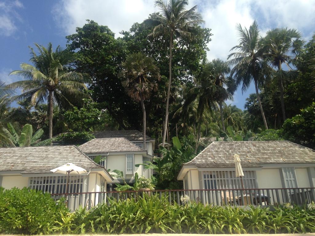 the-surin-resort-phuket-beach-cottage-travel-highlife