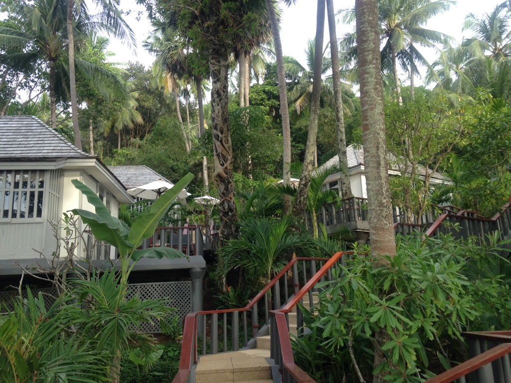 the-surin-resort-phuket-cottage-treetops-travel-highlife