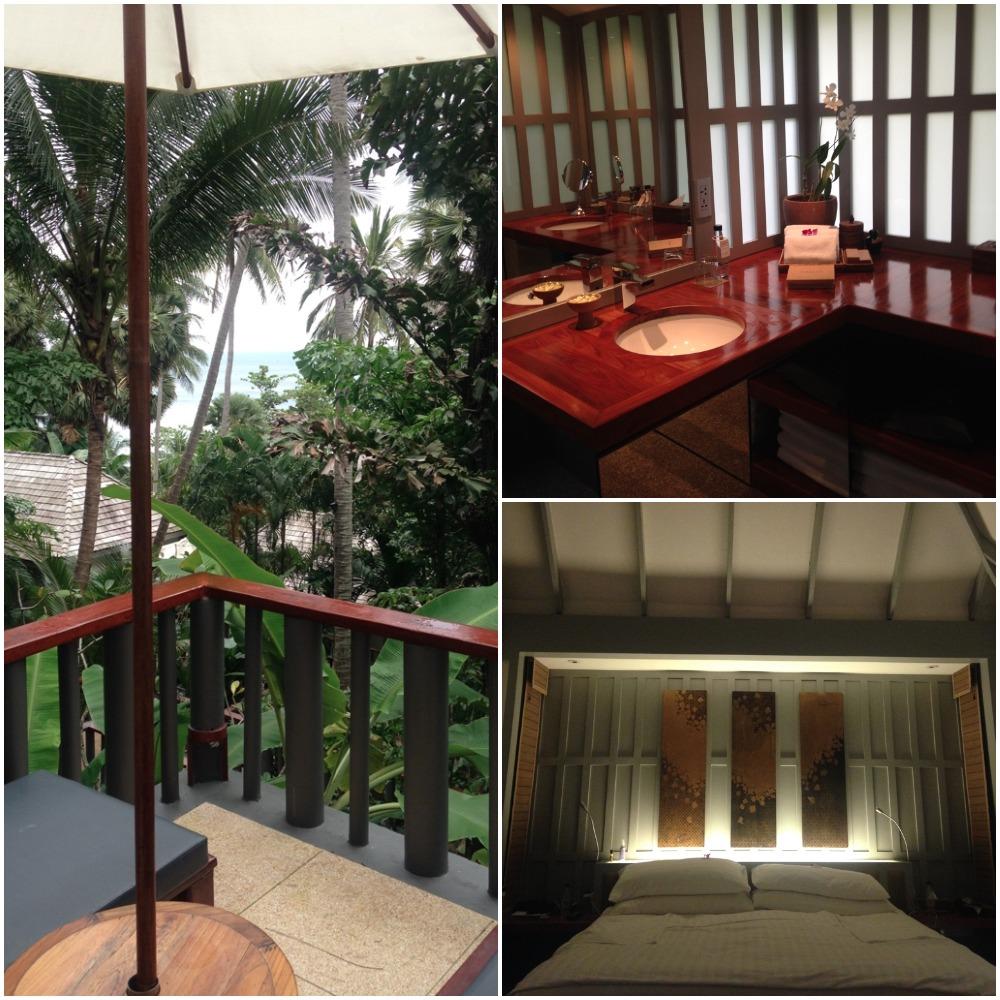 the-surin-resort-phuket-cottages-travel-highlife