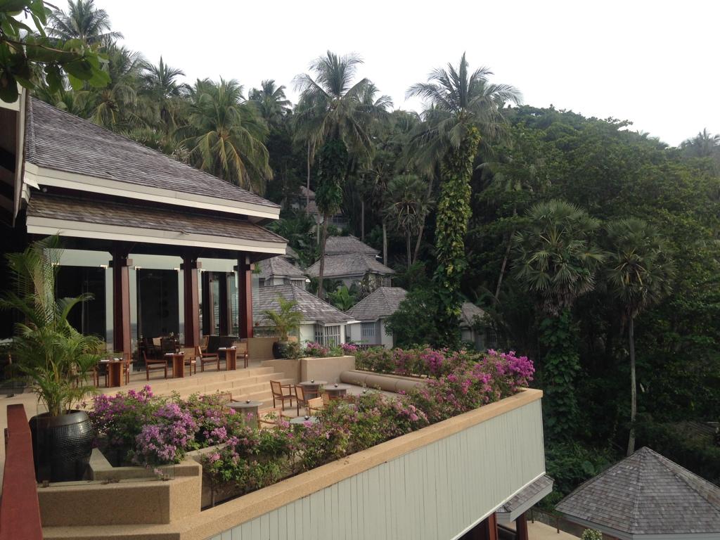 the-surin-resort-phuket-deck-travel-highlife