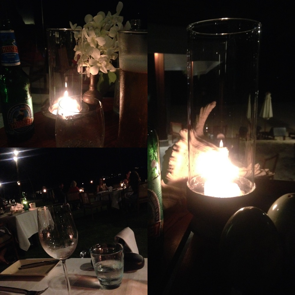 the-surin-resort-phuket-dinner-travel-highlife