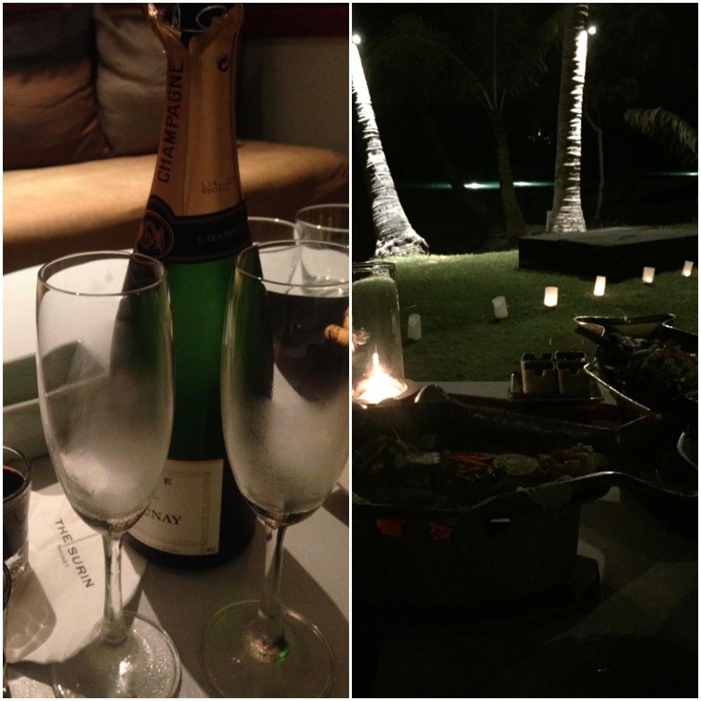 the-surin-resort-phuket-dinnertime-travel-highlife