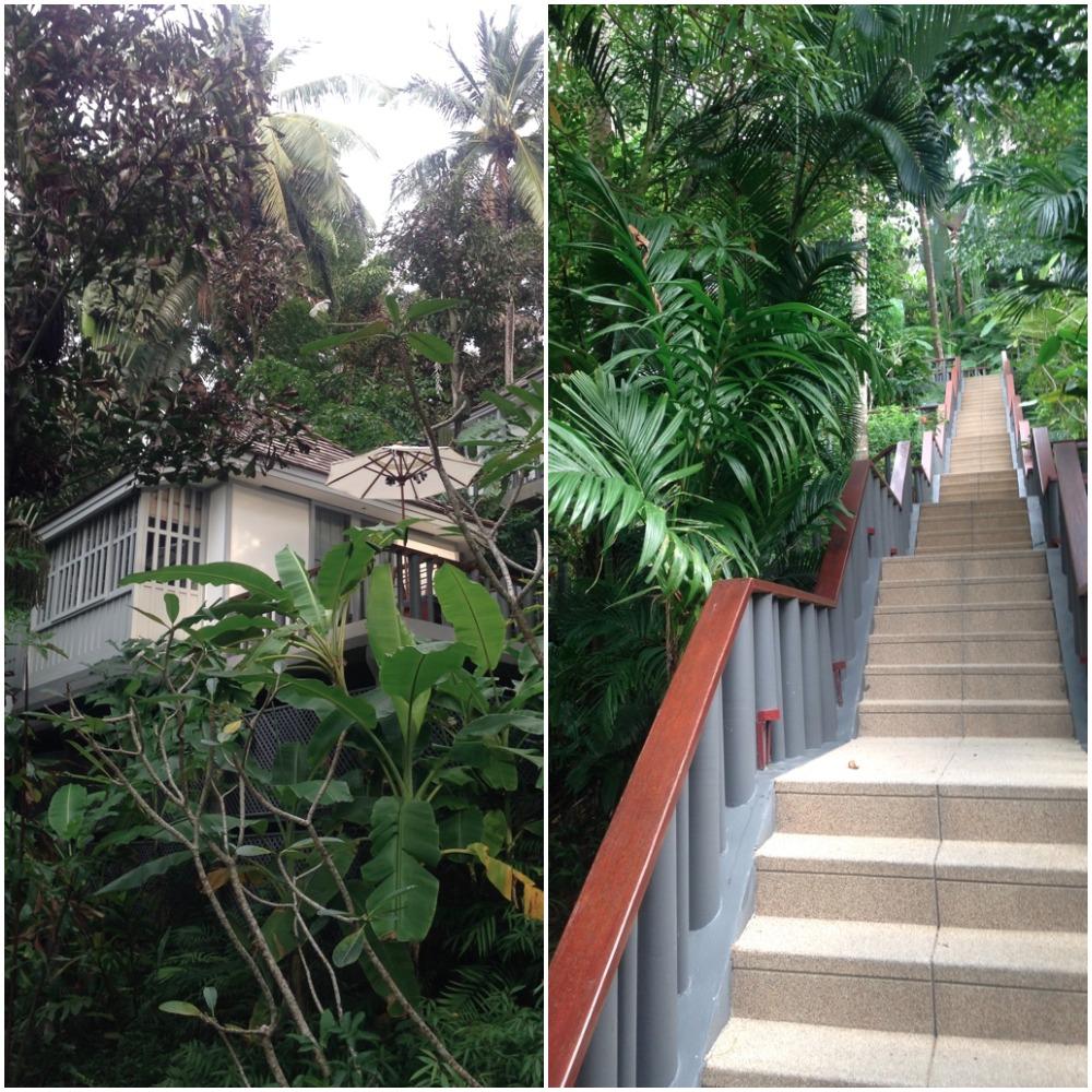 the-surin-resort-phuket-exterior-travel-highlife