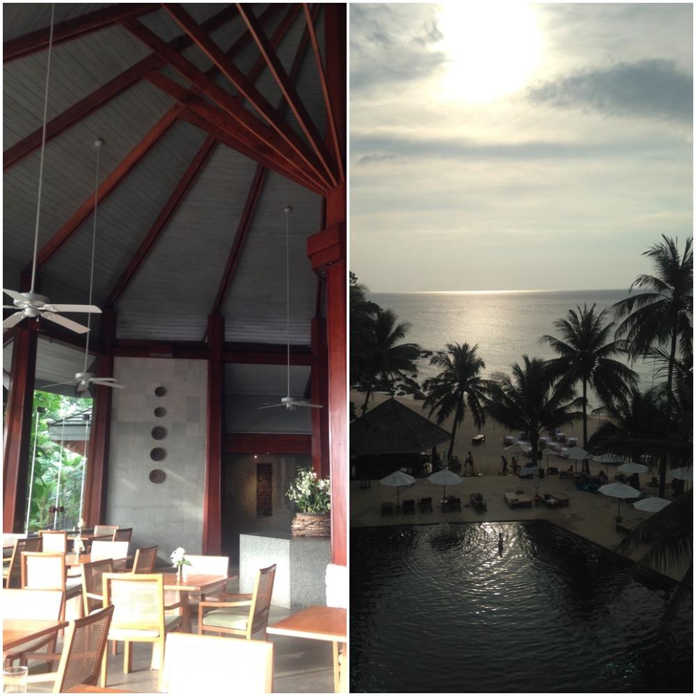 the-surin-resort-phuket-lomtalay-travel-highlife