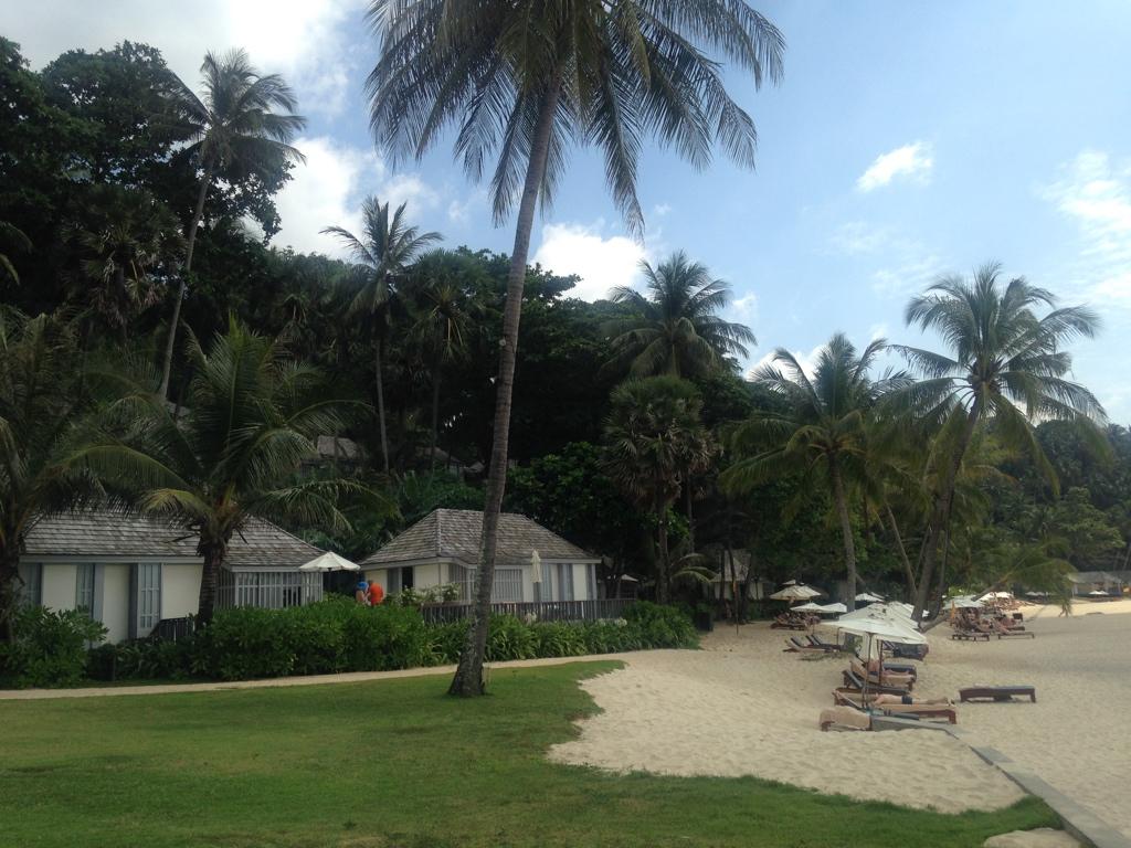 the-surin-resort-phuket-pansea-beach-travel-highlife