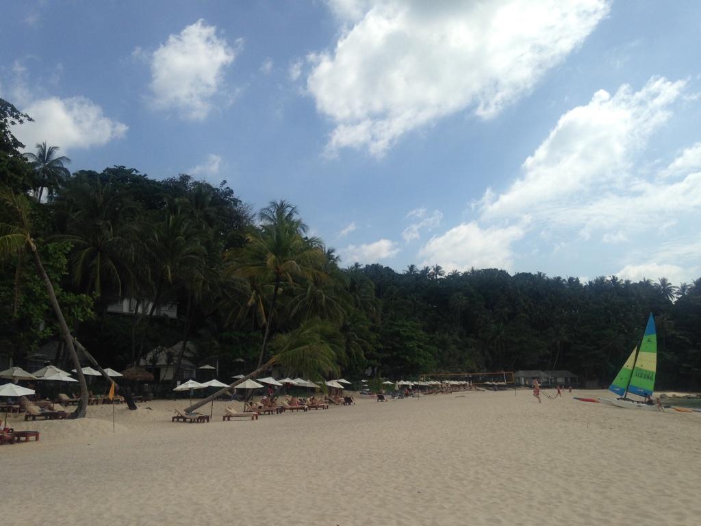 the-surin-resort-phuket-pansea-travel-highlife
