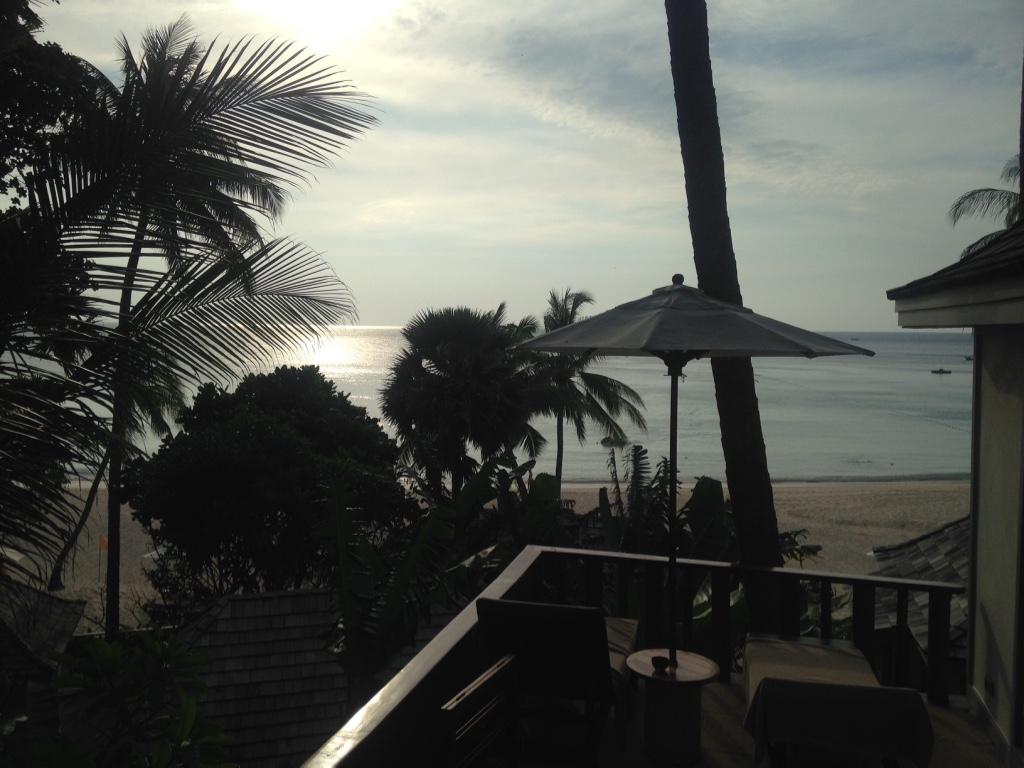 the-surin-resort-phuket-sunset-travel-highlife