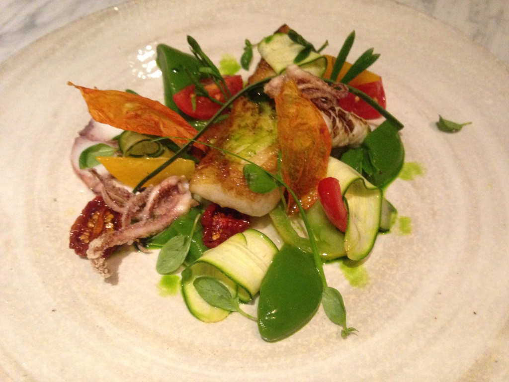 the-typing-room-restaurant-london-brill-travel-highlife
