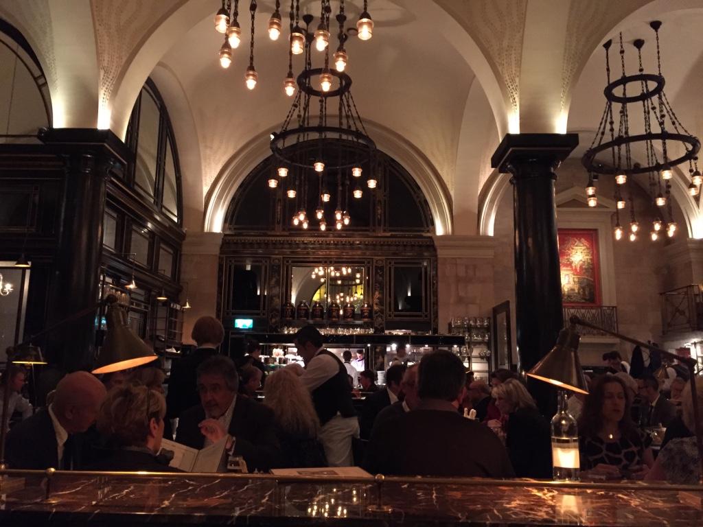 the-wolseley-restaurant-london-dining-hall-travel-highlife