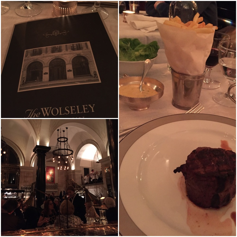 the-wolseley-restaurant-london-interior-travel-highlife