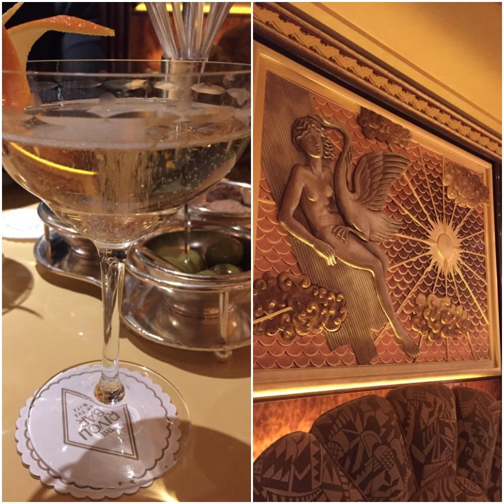the-wolseley-restaurant-london-ritz-rivoli-bar-travel-highlife