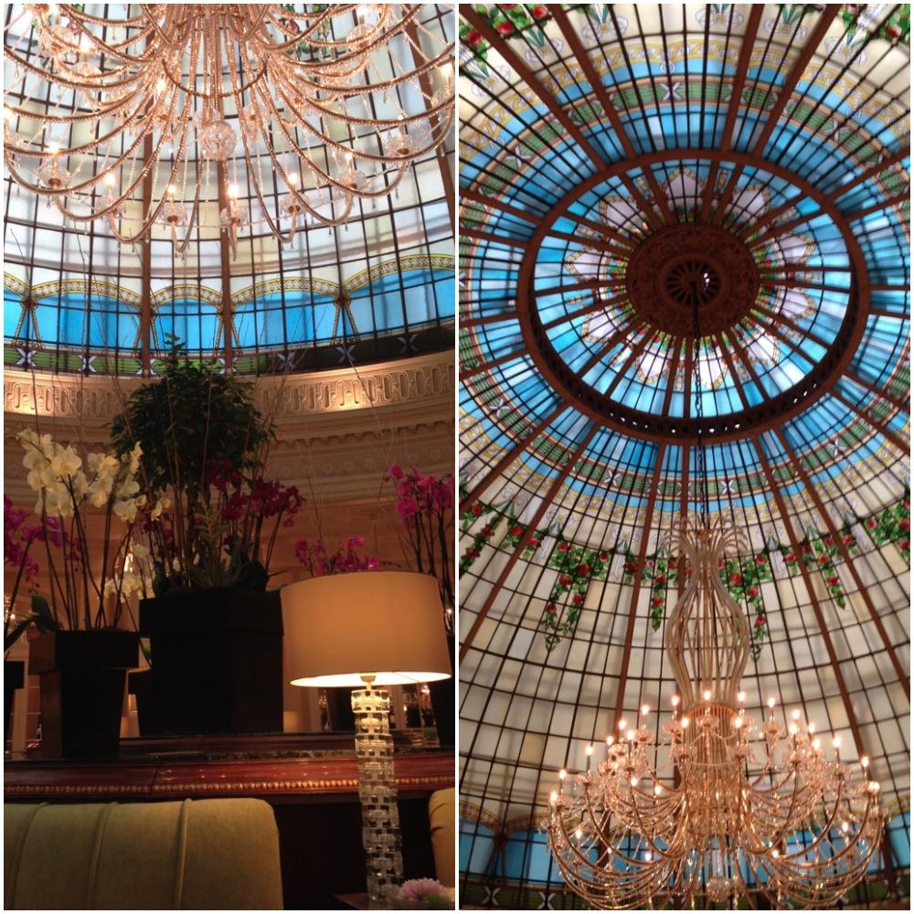 westin-palace-madrid-dome-travel-highlife