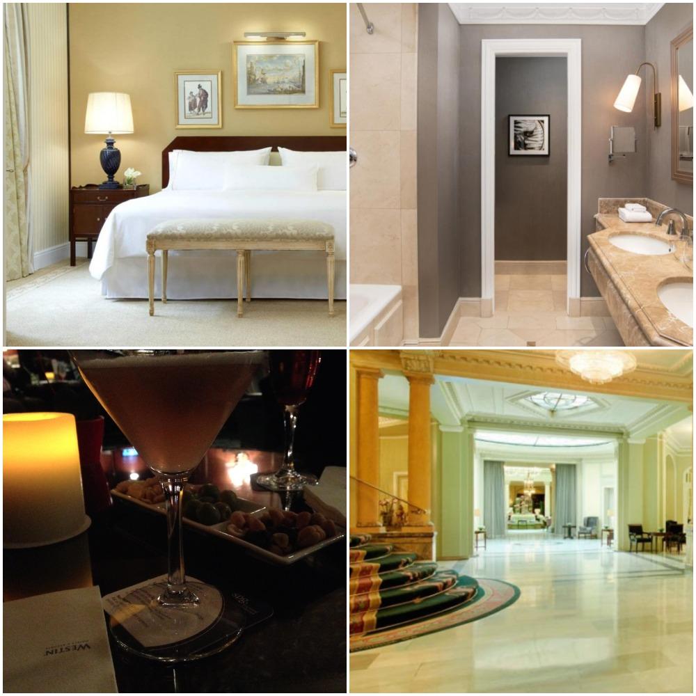westin-palace-madrid-interiors-travel-highlife