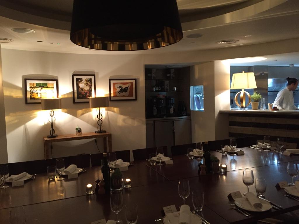 barrafina-restaurant-london-private-dining-travel-highlife
