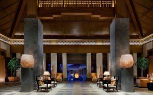 The Ritz Carlton Okinawa