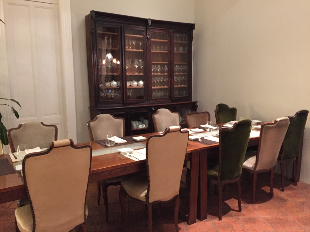 casa-coupage-restaurant-buenos-aires-dining-room-travel-highlife