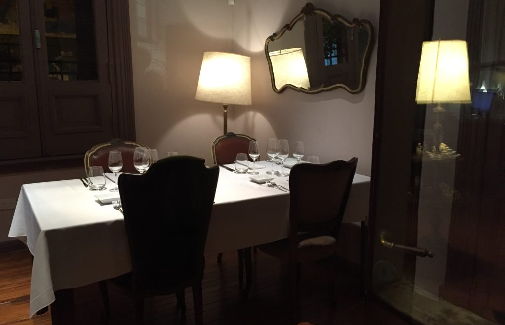 casa-coupage-restaurant-buenos-aires-private-dining-travel-highlife