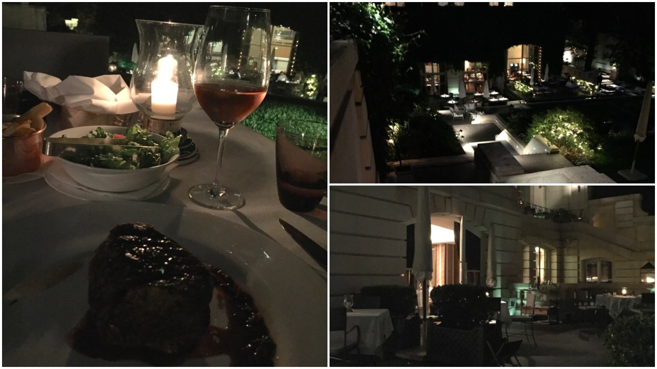 duhau-restaurant-vinoteca-buenos-aires-meal-gardens-travel-highlife