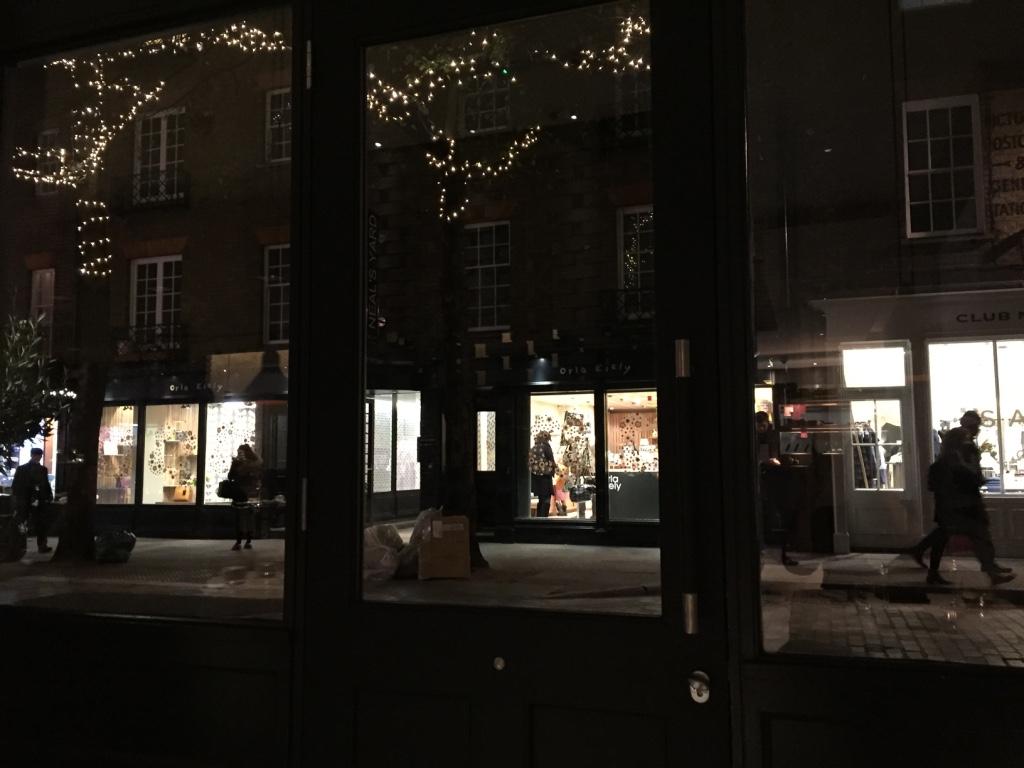 monmouth-kitchen-restaurant-london-external-view-travel-highlife