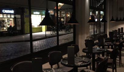 monmouth-kitchen-restaurant-london-seating-area-travel-highlife